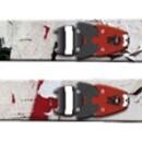 Лыжи Fischer BIG STIX 110