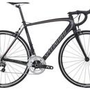 Велосипед Specialized Tarmac SL4 Expert Ui2 Mid-Compact