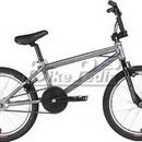 Велосипед Specialized 415