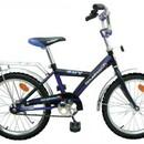 Велосипед NOVATRACK Х11650