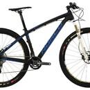 Велосипед Norco Team 9.1