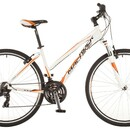 Велосипед Rock Machine Crossride 100 L