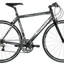 Велосипед Norco FBR-2