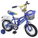 Велосипед Lider Kids G12BA112