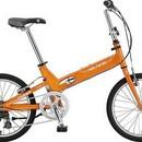 Велосипед Giant FD-817