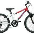 Велосипед Kona Makena