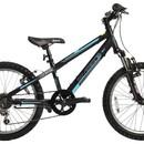 Велосипед Smart Bikes Kid 20