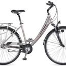 Велосипед Author VIVA