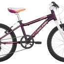 Велосипед Raleigh Lily