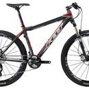 Велосипед Felt Six 2