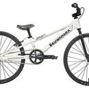 Велосипед Kuwahara Nova Junior