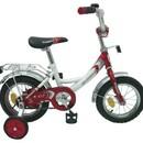 Велосипед NOVATRACK Х24568