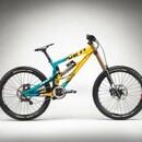 Велосипед Yeti 25TH 303DH