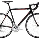 Велосипед Cannondale CAAD8 2300 Compact