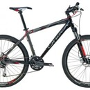 Велосипед Orbea Compair
