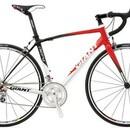 Велосипед Giant Defy Alliance 0