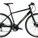 Велосипед Norco VFR 4 Disc
