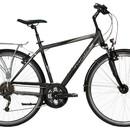Велосипед Corratec Sunset Gent