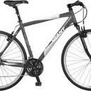Велосипед Giant X Sport 5