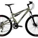 Велосипед K2 Base 3.0
