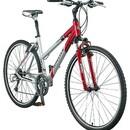 Велосипед Wheeler Cross 6.3 Lady