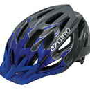Велосипед Giro RIFT Black-blue