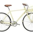 Велосипед Gary Fisher Simple City 8 M