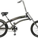 "Велосипед 3G Prime Time 24"" Chopper"