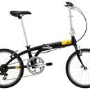 Велосипед Tern Link C7