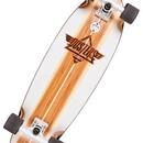Скейт Dusters Mando
