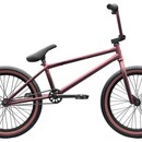 Велосипед Verde Spectrum
