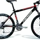 Велосипед Merida Matts HFS XC 3000-D