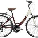Велосипед Norco CORSA 3 STEPTHROUGH