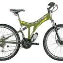 Велосипед SPRINT Matrix 18 Speed Disc