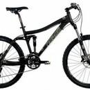Велосипед Norco FLUID THREE