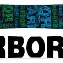 Сноуборд Arbor Formula