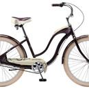Велосипед Schwinn Debutante