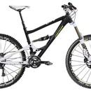 Велосипед Merida One-Sixty 3000
