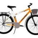 Велосипед Challenger Remini