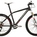 Велосипед Orbea Alma H20