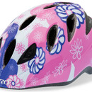 Велосипед Giro RASCAL Pink/White