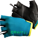 Велосипед Craft ACTIVE GLOVE M Flame