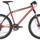 Велосипед Norco EXC 2.0 HT