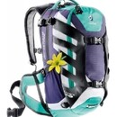 Велосипед Deuter Attack SL 18