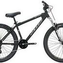 Велосипед KHS DJ100