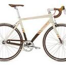 Велосипед Trek 2nd District