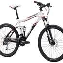 Велосипед Mongoose Salvo Comp