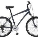 Велосипед Giant Sedona