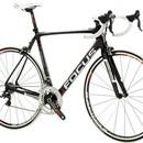Велосипед Focus Izalco Pro 2.0
