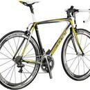 Велосипед Scott Addict RC